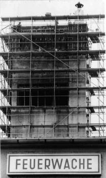 19710801 Schlauchturm