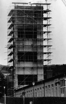 19710910 Schlauchturm 2