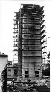 19710910 Schlauchturm 3