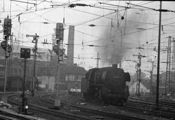 19710919 Lok Ausbesserungswerk 1