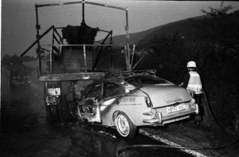 19711113_Unfall
