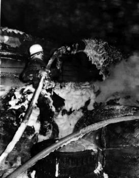 19711114 Feuer Reifen-Ehrhardt 1