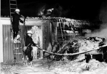 19711114 Feuer Reifen-Ehrhardt