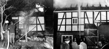 19711129 Feuer Friedland