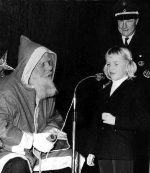 19711200 BF Weihnachtsfeier