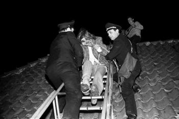 19720404 Rettung Barterode 1