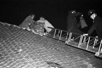 19720404 Rettung Barterode
