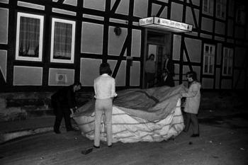 19720404 Rettung Barterode 2
