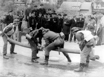 19720500 FF Wettkampf