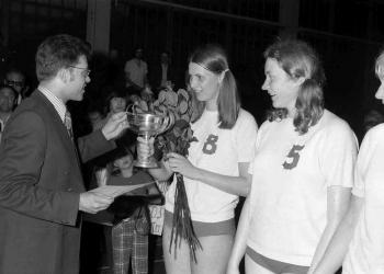 19720506_4. Mal Deutscher Meister Göttingen 05