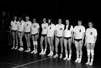 19720506_4. Mal Deutscher Meister Göttingen 05 3