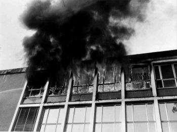 19720509 Feuer Gewerbeschule 2