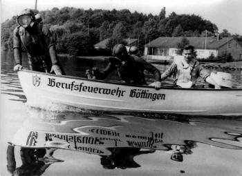 19720600 BF Bootsübung