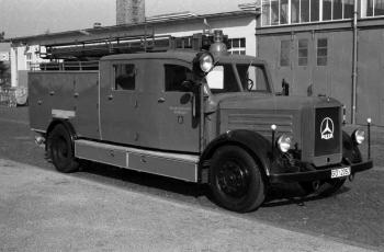 19720604 BF Fahrzeug LF25