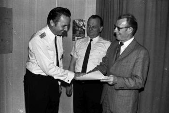 19720725 FF Ehrung Bley,Engelhardt,Winters