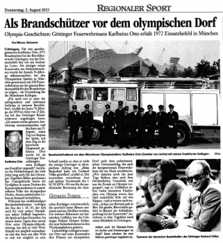 19720825 Olympiade München