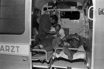 19720918 Unfall BAB 1