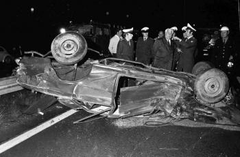 19720918 Unfall BAB