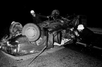 19720918 Unfall BAB 2