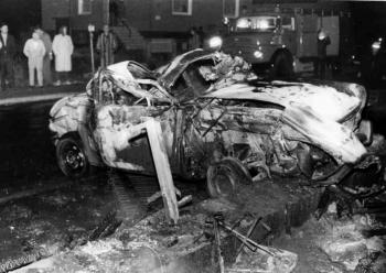 19721001 Unfall Holtensen 1