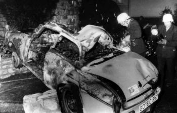 19721001 Unfall Holtensen