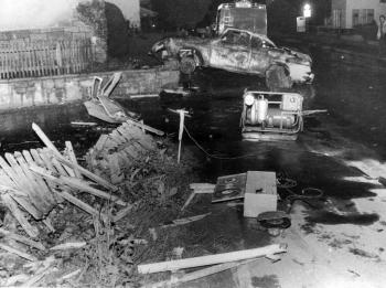 19721001 Unfall Holtensen 2