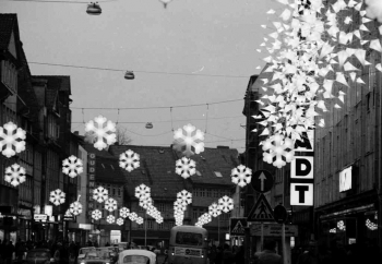 19721123 Weihnachtsbeleuchtung