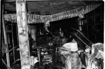 19721206 Feuer Sartorius 1