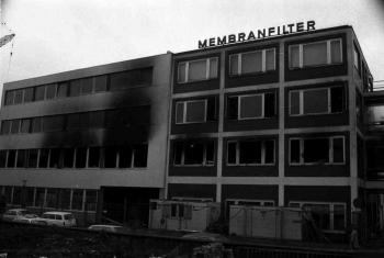 19721206 Feuer Sartorius