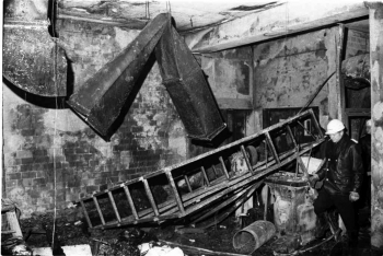 19721206 Feuer Sartorius 4