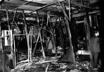 19721206 Feuer Sartorius 6