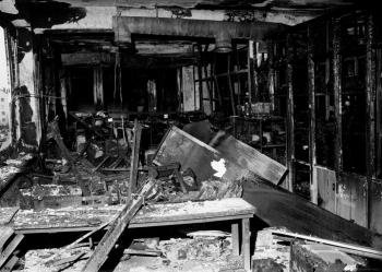 19721206 Feuer Sartorius 7