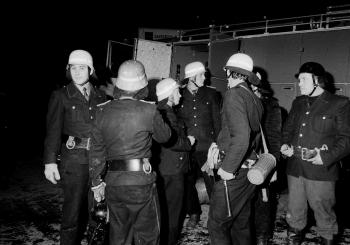 19721206 Feuer Sartorius 8