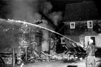 19730101 Feuer Holzerode 2