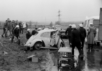 19730130 Unfall Hetjershausen 1