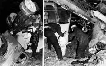 19730221 Unfall Öl Parensen 1