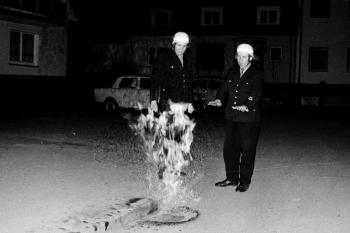 19730326 Feuer Gas