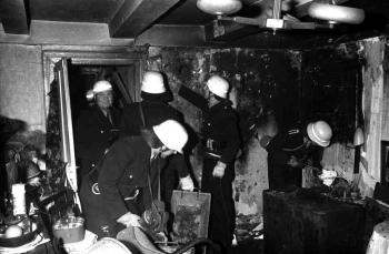 19730407 Feuer Angerstr. 5