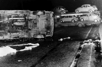 19730412 Unfall BAB Holtensen 1