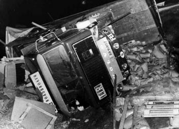 19730412 Unfall BAB Holtensen