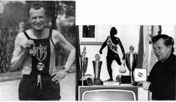19730513 SaoPaolo Sieger 1951 Kruzycki