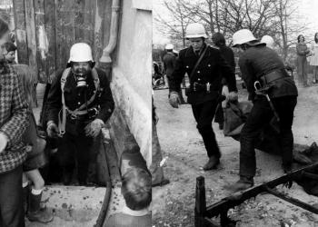 19730515 Feuer Maschmühlenweg