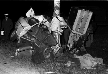 19730519 Unfall Waake 1