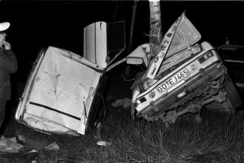 19730519 Unfall Waake