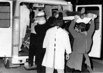 19730519 Unfall Waake 2