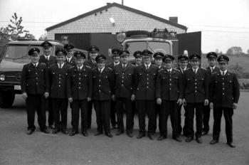 19730526 FF Nikolausberg1
