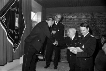 19730528 Kreis Feuerwehrtag Nikolausberg 3