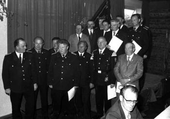 19730528 Kreis Feuerwehrtag Nikolausberg 5