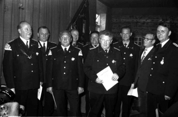 19730528 Kreis Feuerwehrtag Nikolausberg 6