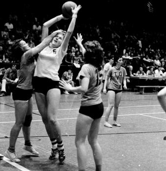 19730609 Göttingen 05 Cupgewinner Basketball 3